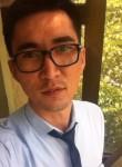 Olzhas, 31, Shymkent