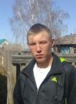 Aleksey, 25  , Biysk