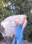 Сергей, 51 год, Полтава