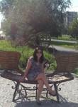 Лидия, 28  , Agapovka