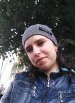 Anastasiya , 26  , Kuvshinovo