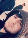 Zaur, 25  , Dagestanskiye Ogni