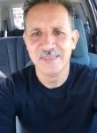Alvaro, 53  , Santa Ana