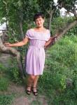 Lyudmila, 41  , Temryuk