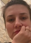 Albina, 27, Surgut