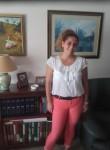 Carmen, 33  , Cadiz
