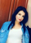 Laura, 52, Nalchik