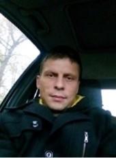 Vadim, 44, Belarus, Minsk