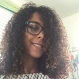 Marla, 20  , Carolina