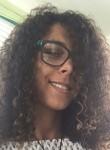 Marla, 18  , Carolina