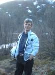 Tyema, 38  , Zaozyorsk