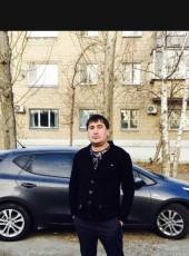 misha, 33, Russia, Chelyabinsk