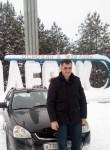 Sergey, 38  , Nizhniy Tagil