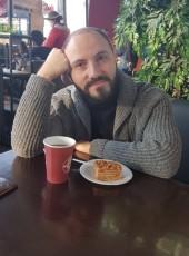 LoveInLife, 36, Russia, Krasnogorsk