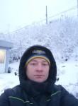 Dima Shevtsov, 37  , Kiyevskoye