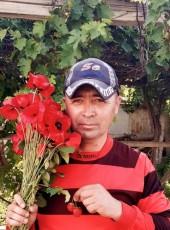 Genri, 38, Uzbekistan, Gazli