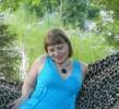 Lena, 40 - Just Me foto