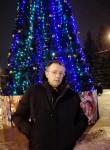 Dmitriy , 35, Petushki
