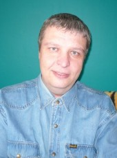 VALERA, 55, Russia, Novosibirsk