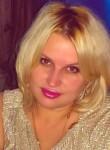Olesya, 39  , Moscow