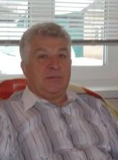 mikhail, 57, Russia, Buguruslan