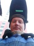 Yuriy, 34, Odintsovo
