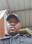 Kevon, 35  , Port-of-Spain