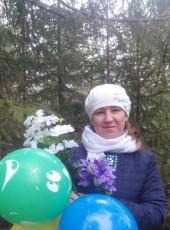 Ольга, 39, Россия, Корткерос