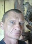 Sergey, 47  , Verkhnije Kigi