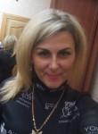 Irina, 38, Kiev