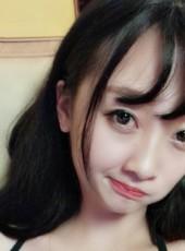 小美, 23, China, Beijing