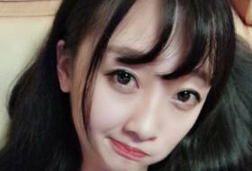 小美, 23 - Just Me