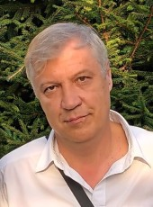 Sergey, 52, Russia, Moscow