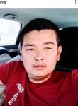 Azamat, 25, Astana