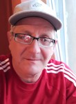 zurab, 53  , Poznan