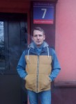 Vitaliy, 45  , Slonim