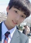 アイル, 18, Hachioji