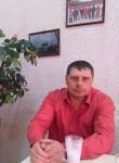 Aleks, 42  , Yeniseysk