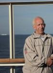 Aleksandr, 60  , Kirovsk (Leningrad)