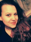 Ekaterina, 24  , Shakhtersk