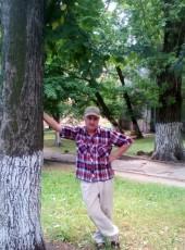 zakroyshik, 58, Ukraine, Kharkiv