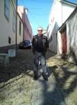 Oleg, 55  , Sevastopol