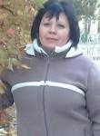 Valya, 54  , Kryvyi Rih