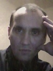 Sergey, 47, Latvia, Ventspils