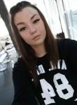 marry, 21  , Kamensk-Uralskiy