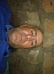 Onik Harutyunyan, 40  , Yerevan