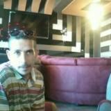 BeNdgebli bedr, 43  , Ain Abid