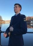 Viktor, 20  , Saint Petersburg