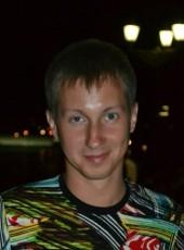 Ramesses, 32, Ukraine, Zaporizhzhya