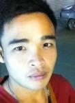 บอย, 24  , Pa Sang